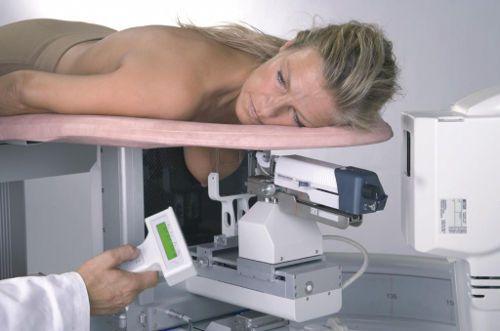 Кор-биопсия
