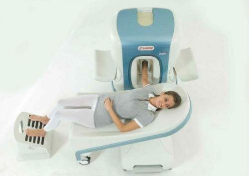 МРТ кисти