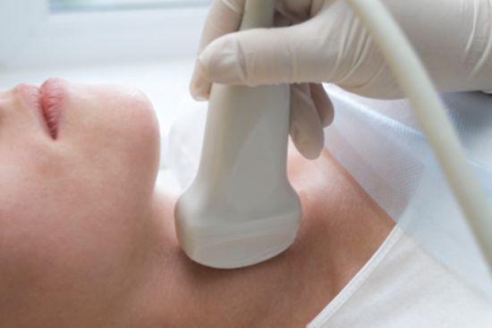 Противопоказания при узи щитовидки thumbnail