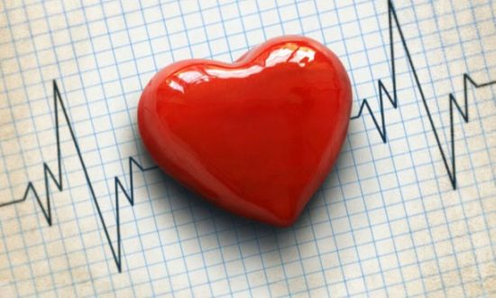 Сердце, ритм