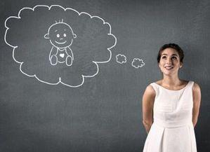 Через сколько можно планировать беременность после гистероскопии 1