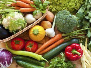 Бесшлаковая диета перед колоноскопией: что можно есть, составление меню