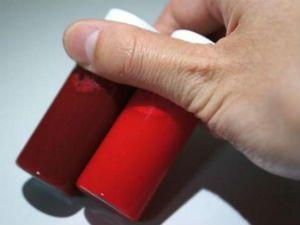 Анализ крови на свертываемость