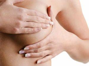 В какие дни делать маммографию молочных желез 5