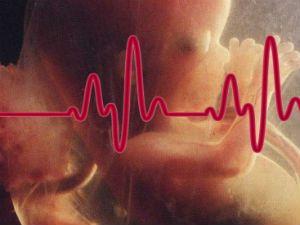 плановое кесарево при беременности на каких сроках