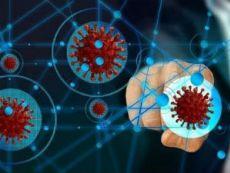 Коронавирусная инфекция