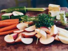 Народные средства для снижения холестерина в крови